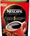 Кофе Nescafe Classic 60г/12 м/у